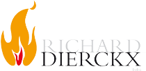 Dierckx Richard logo